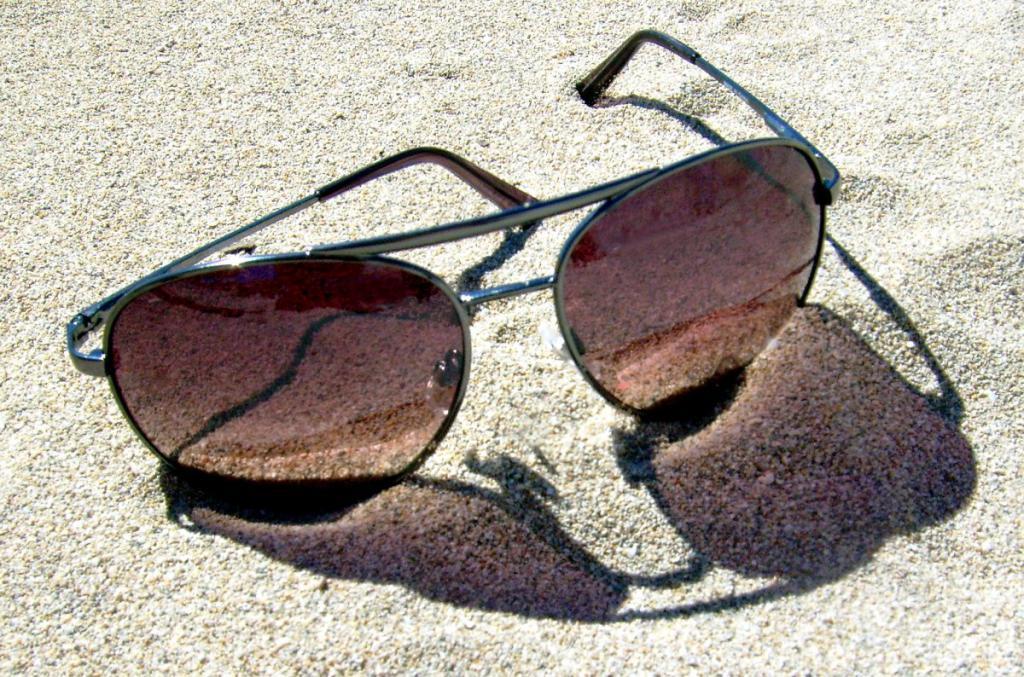 Die besten brillen marken