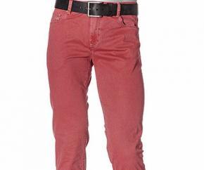 jeans f r mollige worauf sollte man beim kaufen achten. Black Bedroom Furniture Sets. Home Design Ideas
